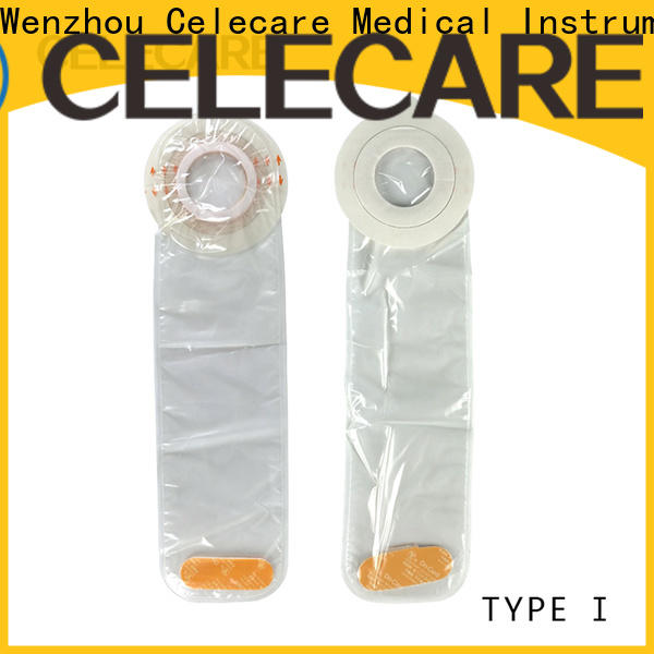 cheap catheter covers inquire now for medical use