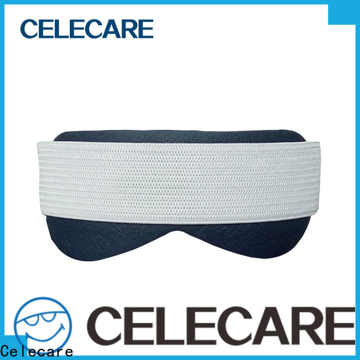 hot-sale neonatal eye protector supplier for young children