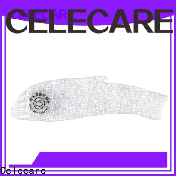 Celecare baby eye shield inquire now for primary infants