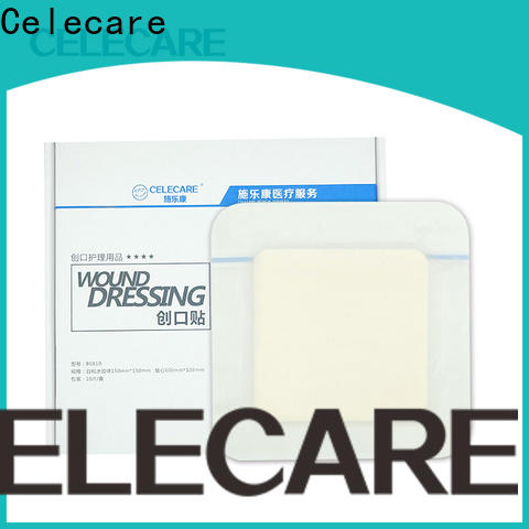 high quality wound dressing supplies best supplier for recovery
