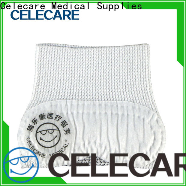Celecare best price light therapy eye mask supplier for baby