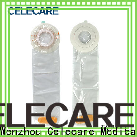 best price foley catheter covers manufacturer for hospital
