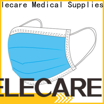 Celecare practical hydrocolloid products directly sale for adult