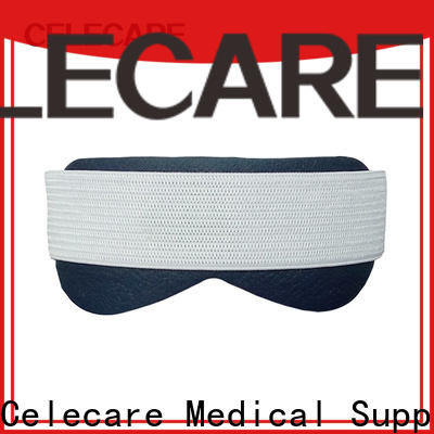 cheap phototherapy eye protector best manufacturer for eye protection