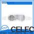 worldwide phototherapy eye mask company for eye protection