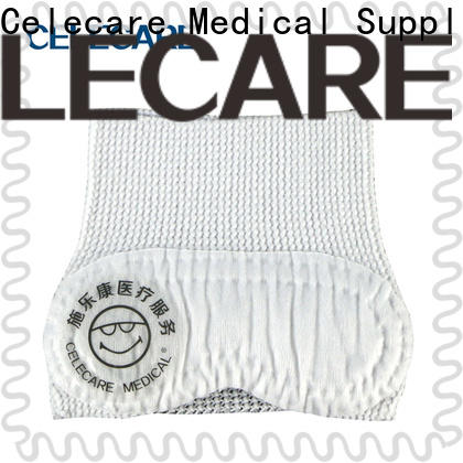 Celecare baby sleep mask wholesale for baby