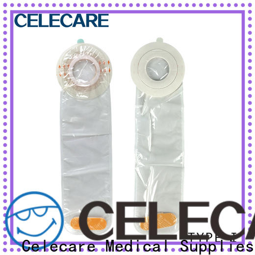 odm waterproof bandages for dialysis catheter best manufacturer bulk production