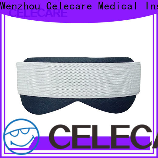 reliable medical eye shield series for baby