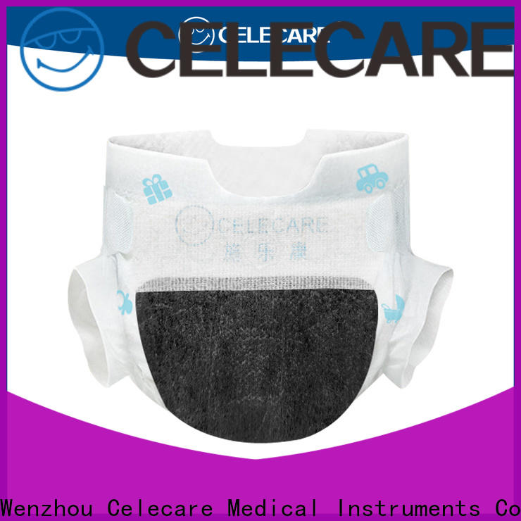 odm best adult diaper cover manufacturer with convenience