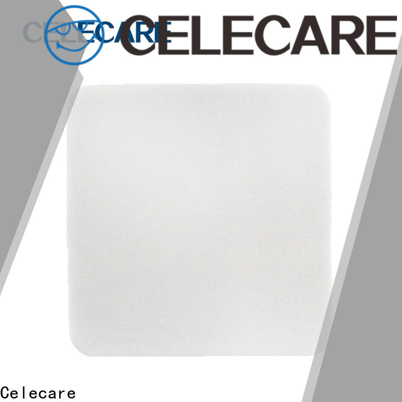 high-quality wound dressing roll manufacturer for scratch