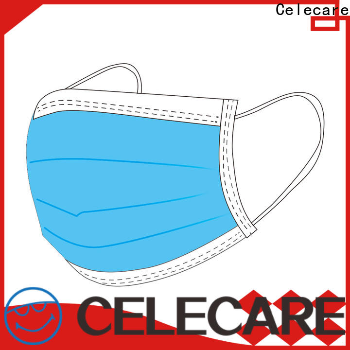 Celecare odm hydrocolloid products directly sale bulk production