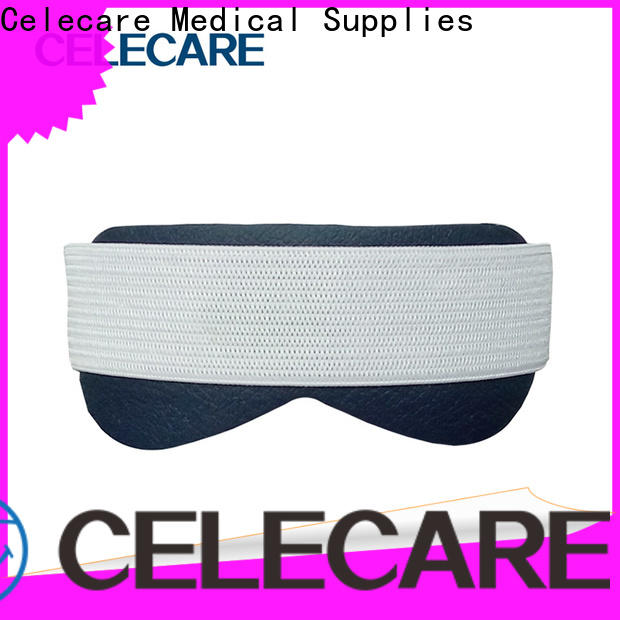 Celecare durable neonatal phototherapy directly sale for baby