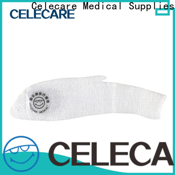 Celecare reliable eye mask baby best manufacturer for kids