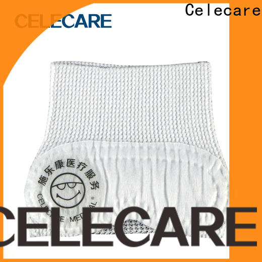 Celecare phototherapy mask wholesale for infant