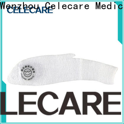 Celecare baby eye shield with good price for infant