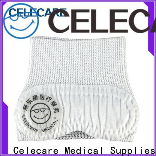 worldwide baby eye protection company for kids