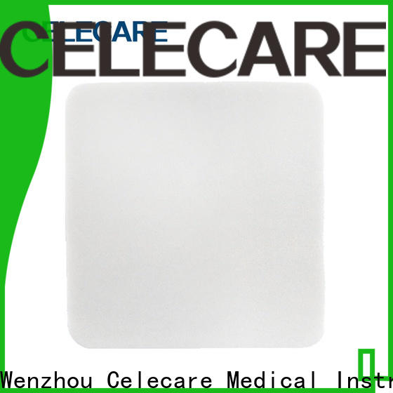 best value wound supplies dressing suppliers for recovery