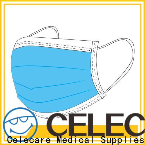 Celecare hydrocolloid products manufacturer for women