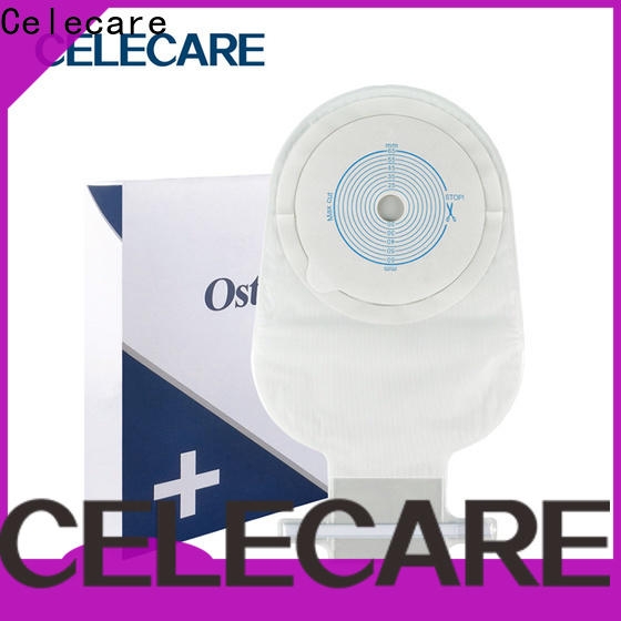 high quality colostomy bags for sale best manufacturer for patients