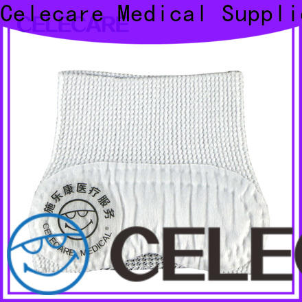 Celecare quality infant eye protector manufacturer for baby