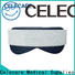 Celecare oem eye shield protector factory for primary infants