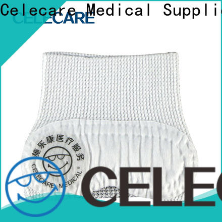 Celecare cost-effective neonatal phototherapy with good price for eye protection