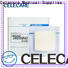 Celecare ulcer wound dressing directly sale for injuried skin