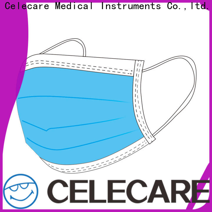 Celecare oem hydrocolloid products inquire now for removing acne