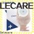 Celecare best value best ostomy adhesive manufacturer for hospital