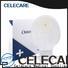 Celecare colostomy bag with filter best supplier for medical use