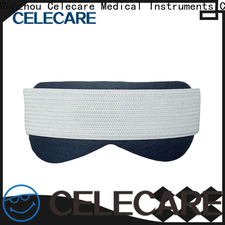 Celecare professional neonatal phototherapy wholesale for infant