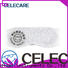 Celecare medical eye shield series for eye protection