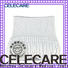 odm newborn eye mask inquire now for kids