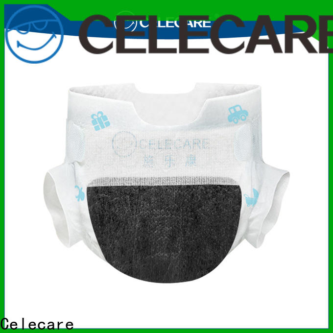 hot selling waterproof swim diapers for adults factory direct supply with convenience