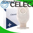 Celecare odm colon removal bag factory direct supply for people with colostomy