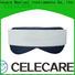 best value baby eye protector manufacturer for infant