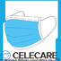 Celecare eco-friendly hydrocolloid products best manufacturer for teenager