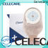 Celecare ostomy bag flange suppliers for people with ileostomy