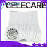 cheap infant eye protector inquire now for baby