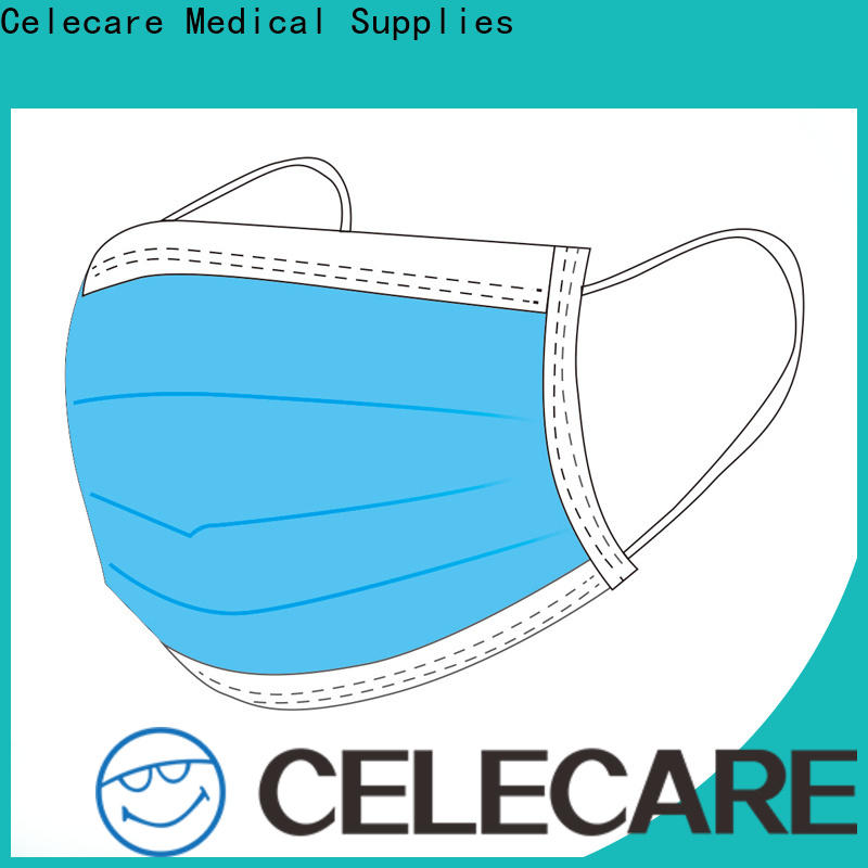 best value hydrocolloid products suppliers for women
