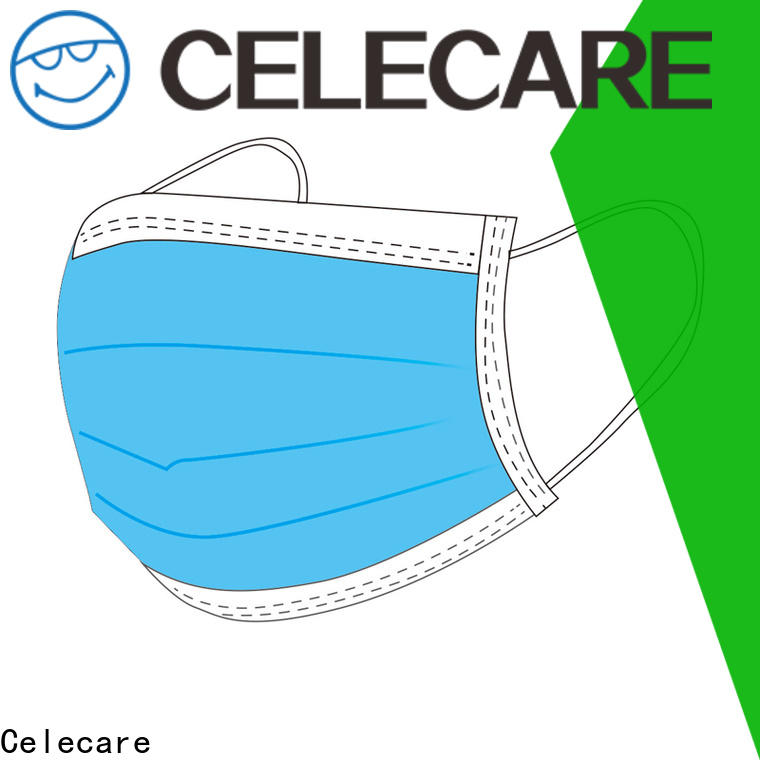Celecare quality hydrocolloid products supply for men