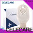 Celecare best colostomy bags factory direct supply for people with colostomy