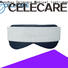 Celecare top quality phototherapy eye protector best supplier for primary infants