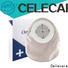 odm best colostomy bag ever wholesale for people with colostomy