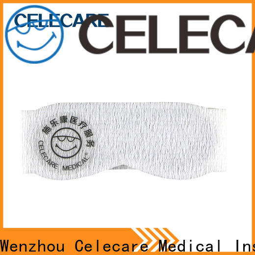 Celecare high quality baby eye protection inquire now for primary infants