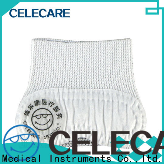 Celecare Celecare neonatal phototherapy suppliers for baby