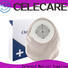 Celecare dansac ostomy products from China for medical use