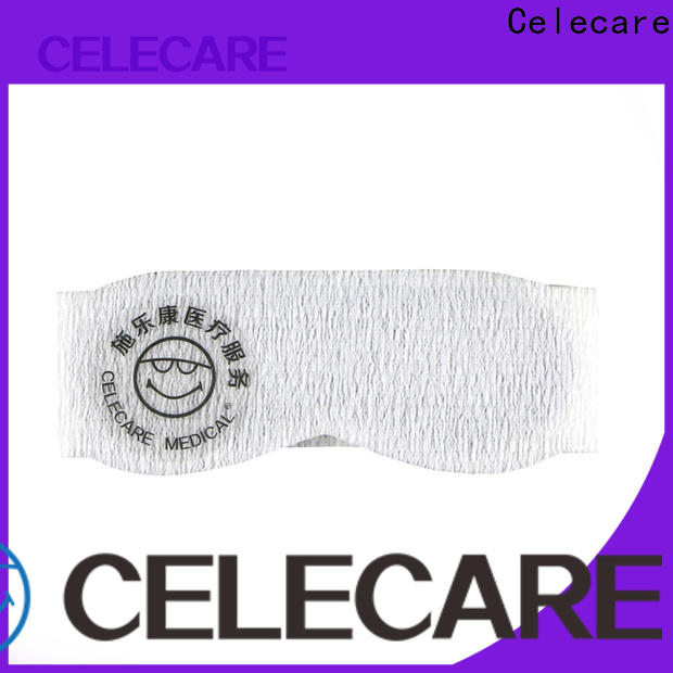 Celecare baby eye protector factory for kids