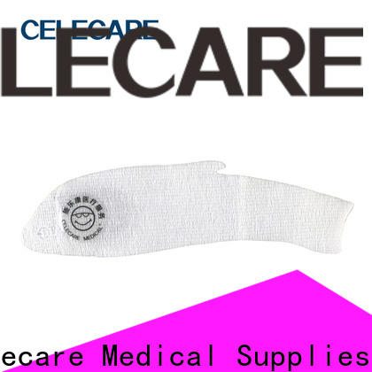 Celecare top quality baby sleeping mask best manufacturer for primary infants