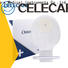 Celecare durable stoma and colostomy bag directly sale for medical use